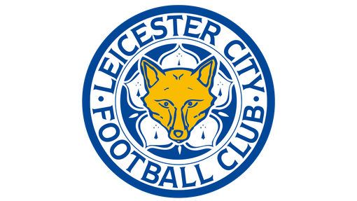 Leicester City F.C. - logo